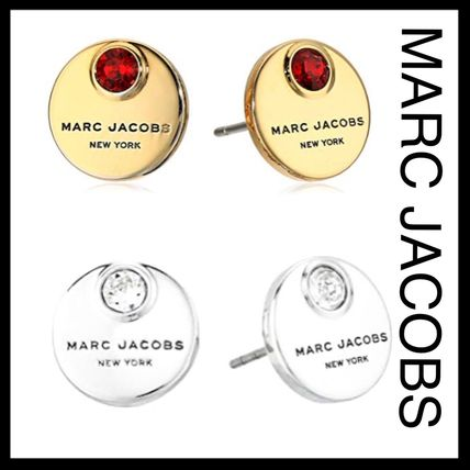 Marc by Marc Jacobs ピアス 【即発】Marc Jacobs♡ピアス♡