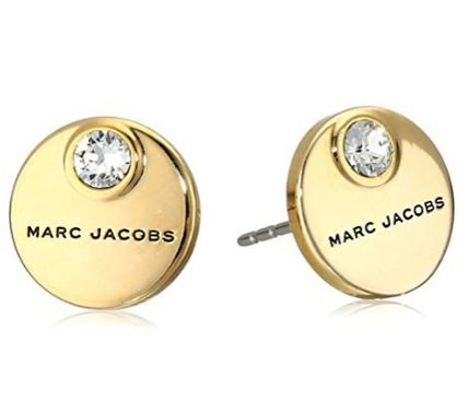 Marc by Marc Jacobs ピアス 【即発】Marc Jacobs♡ピアス♡(4)