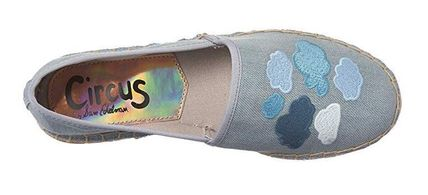 Circus By Sam Edelman スニーカー 国内発 関税無★Circus by Sam Edelman★Leni-44(2)