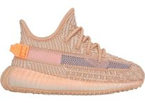 SS19 ADIDAS YEEZY BOOST 350 V2 CLAY TD AMERICAN アメリカ大陸