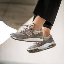 ★WMNS★[New Balance]W998 Made in USA