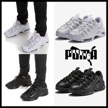 ☆関税込☆PUMA★CELL ENDURA REFLECTIVE★男女兼用★22-30cm★