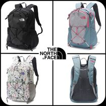 [THE NORTH FACE] ★2019SS NEW★ ESSENTIAL BACKPACK _ NM2SK03