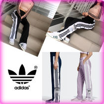 【Adidas】ADICOLOR ADIBREAK SNAP/ 大人気商品