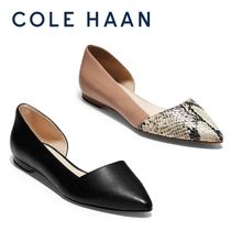 Sale★【Cole Haan】フラット★BAMBRA FLAT