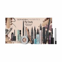 SEPHORA FAVORITES Eye Candy Set  アイライナー セット