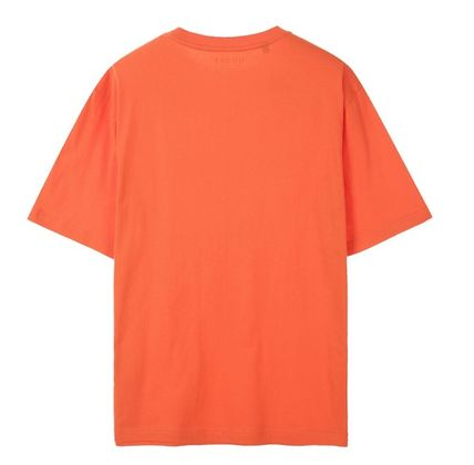 Guess Tシャツ・カットソー ☆人気☆【GUESS】☆▽ GUESS ルーズフィット 半袖Tシャツ☆3色(10)