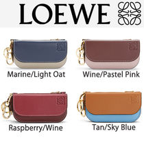 Loewe Gate Mini Wallet コインケース 2019SS 送料・関税込み