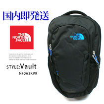 THE NORTH FACE『Vault』NF03AKV9 バックパック