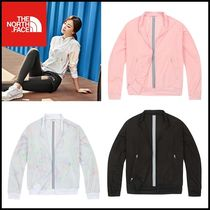 THE NORTH FACE☆W'S BUENA LIGHT WEIGHT JACKET☆正規品☆