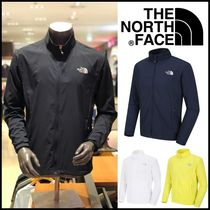 THE NORTH FACE☆M'S ACTIVE JACKET☆正規品・安全発送☆