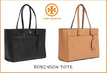 Tory Burch(トリーバーチ)●ROBINSON TOTE●