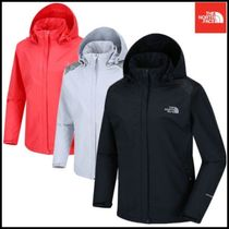 THE NORTH FACE☆W'S BOUNCE JACKET☆正規品・安全発送☆