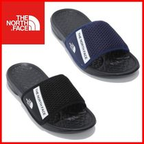 THE NORTH FACE☆COOL SLIDE☆正規品・男女OK!☆