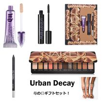 【Urban Decay】★期間限定★ 母の日ギフトセット!