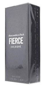 Abercrombie & Fitch フレグランス 【Abercrombie&Fitch】FIERCE  アバクロフィアース EDT 50ml