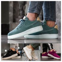 【Nike】 W AIR FORCE1 07 PREMIUM★896185