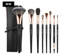SEPHORA COLLECTION Roll It Up PRO Brush Set