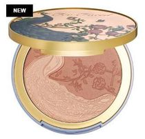 Too Faced☆Natural Lust Satin Bronzer