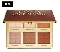Too Faced☆Cocoa Contour Palette
