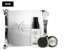 Make Up For Ever限定セット☆(All That Glitters)