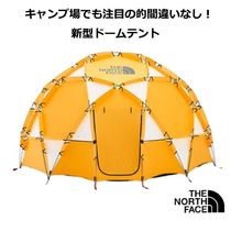 The North Face 【売り切れ続出 】ドーム型テント 2-METER DOME