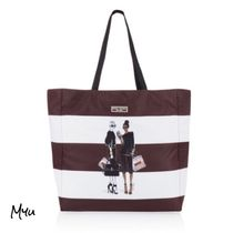Henri bendel bag&porch