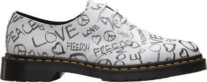 Dr Martens シューズ・サンダルその他 【SALE】Dr. Martens 1461 Oxford(2)