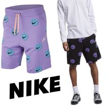 Have A Nike Day新作♪★NIKE★柄ショートパンツ2色