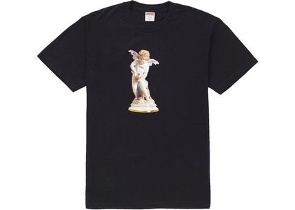 Supreme Tシャツ・カットソー Supreme シュプリーム Cupid Tee SS 19 WEEK 6