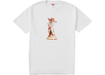 Supreme Tシャツ・カットソー Supreme シュプリーム Cupid Tee SS 19 WEEK 6(2)