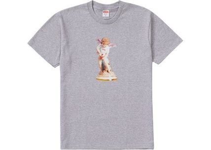 Supreme Tシャツ・カットソー Supreme シュプリーム Cupid Tee SS 19 WEEK 6(3)