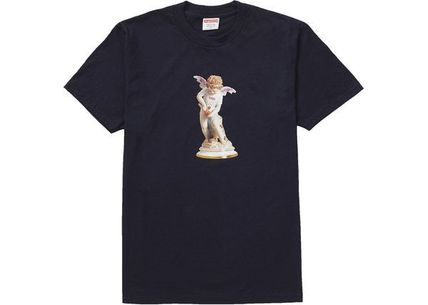 Supreme Tシャツ・カットソー Supreme シュプリーム Cupid Tee SS 19 WEEK 6(6)