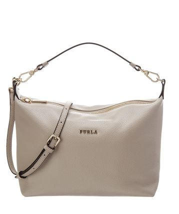 ★大人気 FURLA フルラ Sophie XL Crossbody Pouch Bag4色★
