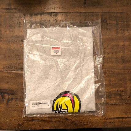 Supreme Tシャツ・カットソー 6 WEEK Supreme SS 19 Suzie Switchblade Tee(14)