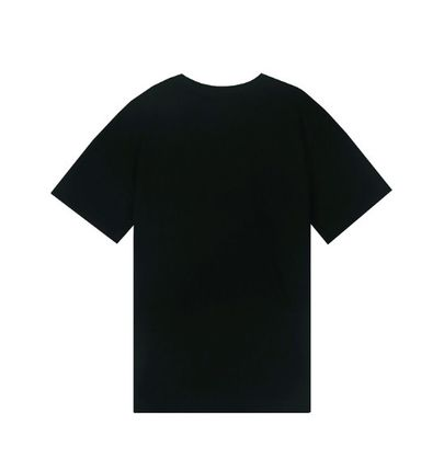STEREO VINYLS COLLECTION Tシャツ・カットソー 【Stereo Vinyls】◆Tシャツ◆ 韓国ブランド/関税・送料込(4)