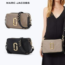 国内未入荷☆大人気 MARC JACOBS The Softshot 21  Bag