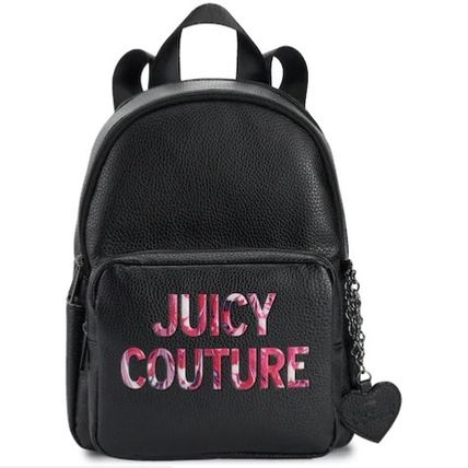 JUICY COUTURE バックパック・リュック 【NEW】JUICY COUTURE♡バックパック(2)
