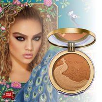 TOO FACED☆限定☆NATURAL LUST 2色ブロンザー