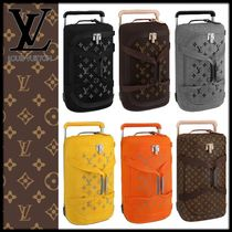 Louis Vuitton(ルイヴィトン) スーツケース 【ルイヴィトン】 ホライゾン・ソフト 2R55 スーツケース 全6色
