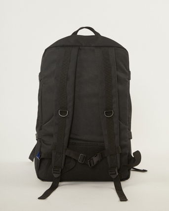 ADERERROR バックパック・リュック ADERERROR★正規品★Multiple backpack バックバッグ/追跡(6)
