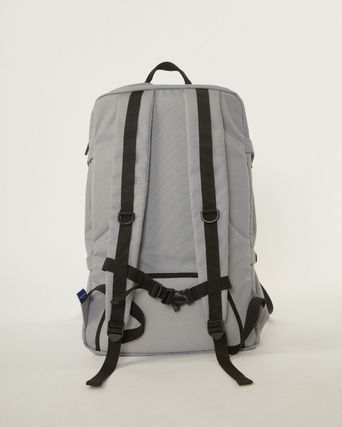 ADERERROR バックパック・リュック ADERERROR★正規品★Multiple backpack バックバッグ/追跡(12)