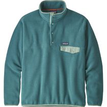 ★Patagonia パタゴニア Synchilla Snap-T Fleece 関税込★