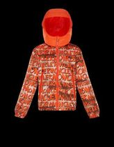 MONCLER(モンクレール) キッズアウター 安心送料関税込! MONCLER 19SS, AIRE 大人もOK