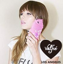Sale!【Valfre ヴァルフェー】SHELLULAR 3D iPHONE 6/6S ケース