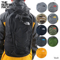 THE NORTH FACE Vault ボールト バックパック リュック NF0A3KV9