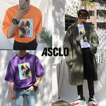 (( ASCLO )) Prism Short Sleeve T Shirt NE723