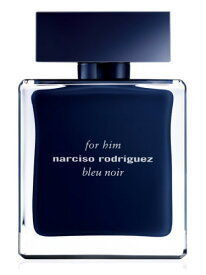 Narciso Rodriguez フレグランス NEW! Narciso Rodriguez for him Bleu Noir EDT 150ml