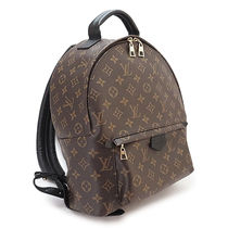 b553113a4477 BUYMA Louis Vuitton(ルイヴィトン) - バックパック・リュック ...