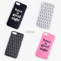 【have a good time】iPhone CASE スマートフォン ケース